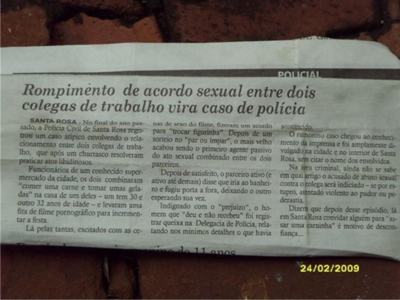 churras_starosa2
