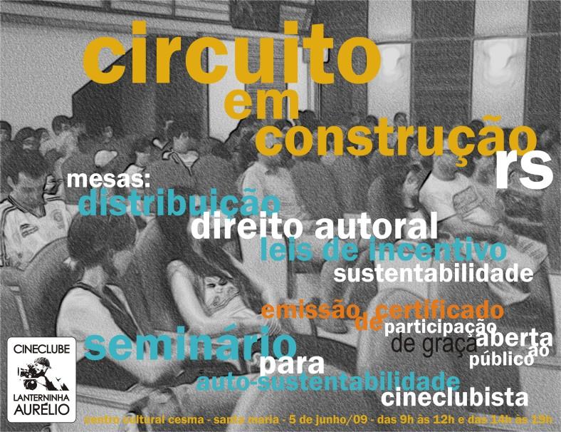 cartaz_circuito