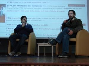 eduardo ades fala da programadora brasil e outras formas de distribuição
