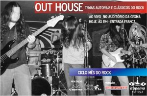 out_house