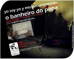 cartaz_hispanidade