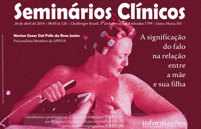 cartaz_seminarios_clinicos_significaçao_falo_abril