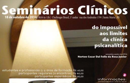 seminarios_clinicos_outubro2014